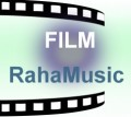 film rahamusic