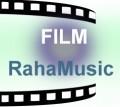 film rahamusic